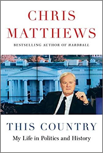 This_Country_-_My_Life_in_Politics_and_HIstory_by_Chris_Matthews_.jpg