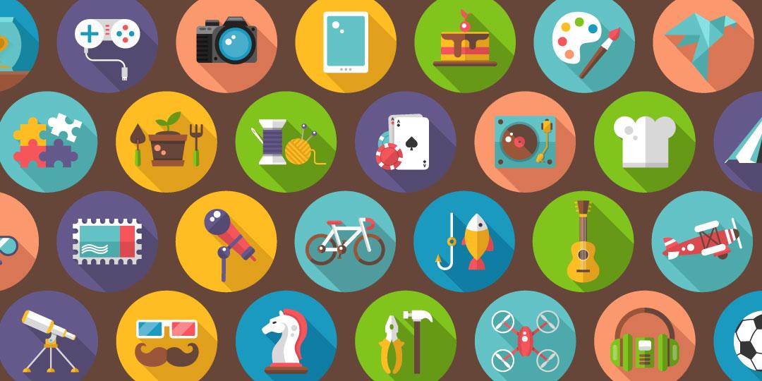 Hobbies_icons.jpg