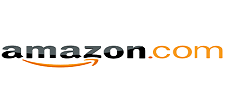 amazon.com.slimmed-down.png