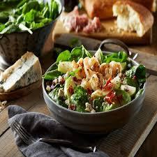 Bertuccis_Small_Salad_Plate.jpg