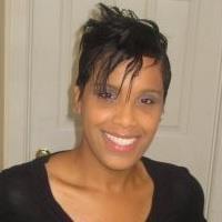 Tanisha Asbery