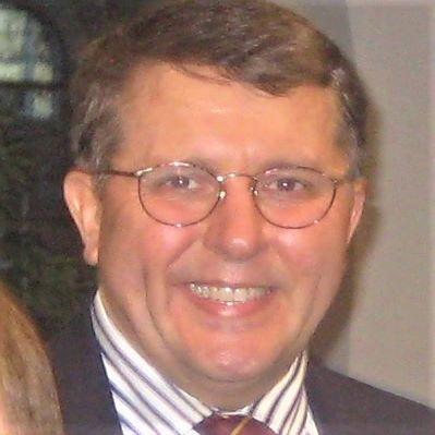 Patrick Gilrane
