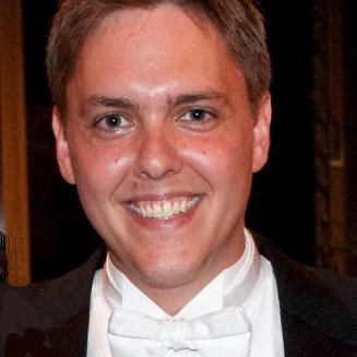 Michael Vary