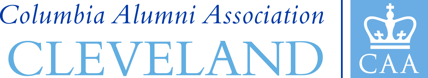 Columbia Alumni Association of Cleveland