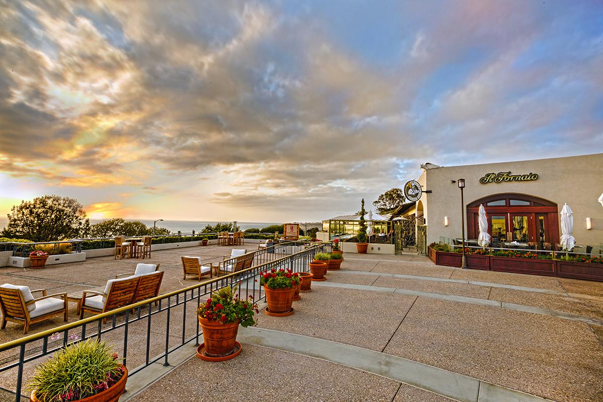 IL_Fornaio_Restaurant.jpg