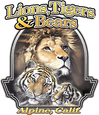 logo_lions___tigers.png