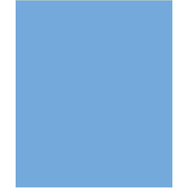 CVC-Logo-Lightblue-Square-600x600.png