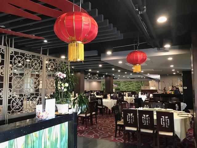 Chinese_Restaurant.jpg