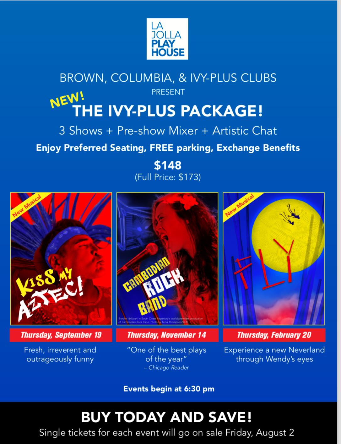 La_Jolla_Playhouse-Ivy__Package.png