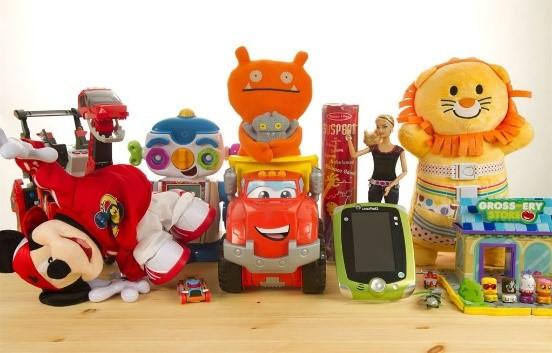 Toy_Drive.jpg
