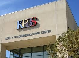 KPBS.jpg