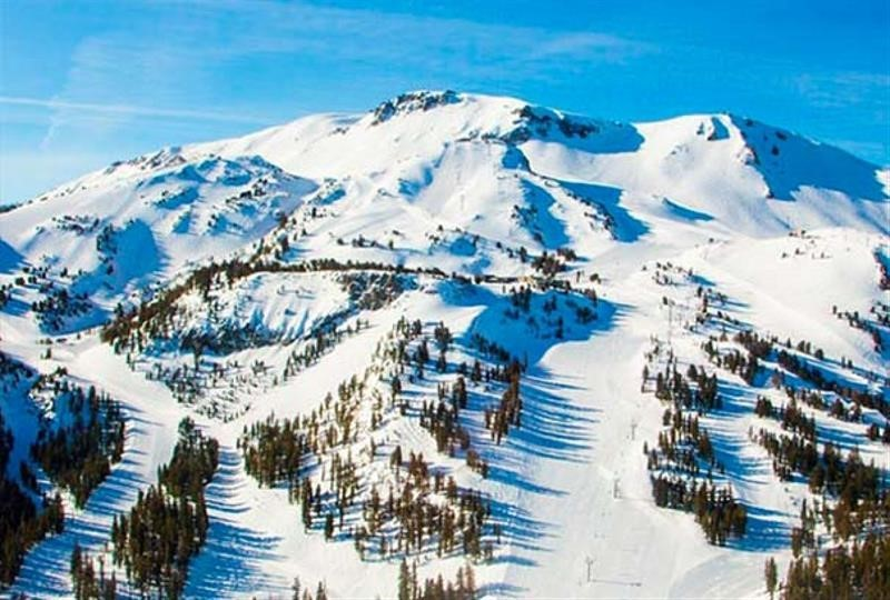 mammoth_mountain.jpg