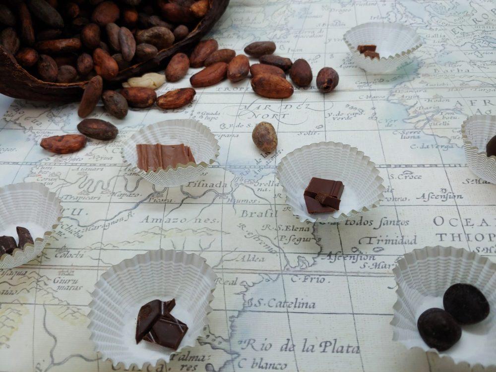 around-the-world-tasting-scaled.jpg