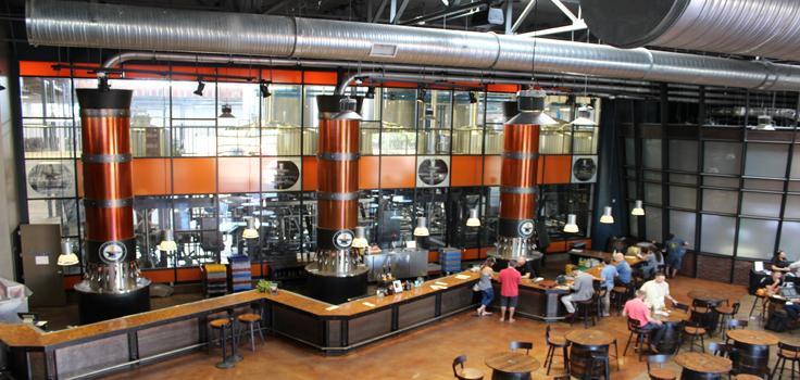 AleSmith_Brewing_lounge-Room8.jpg