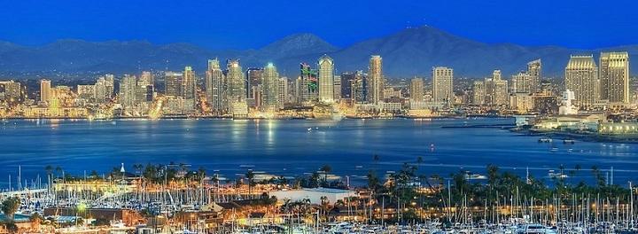 San-Diego2.jpg