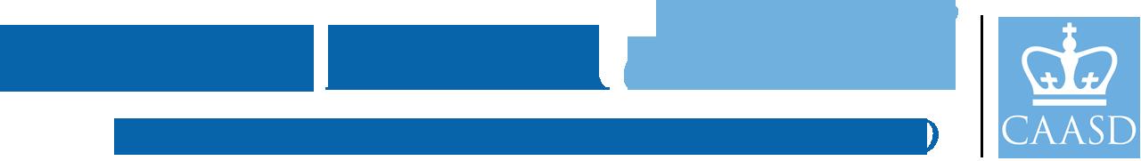 CAASD.logo.png