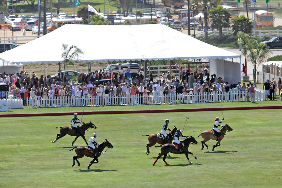 SanDiego-Polo-Opening-Day-Web.jpg
