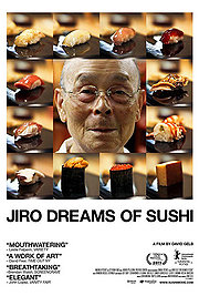 Jiro_sushi_poster.jpg
