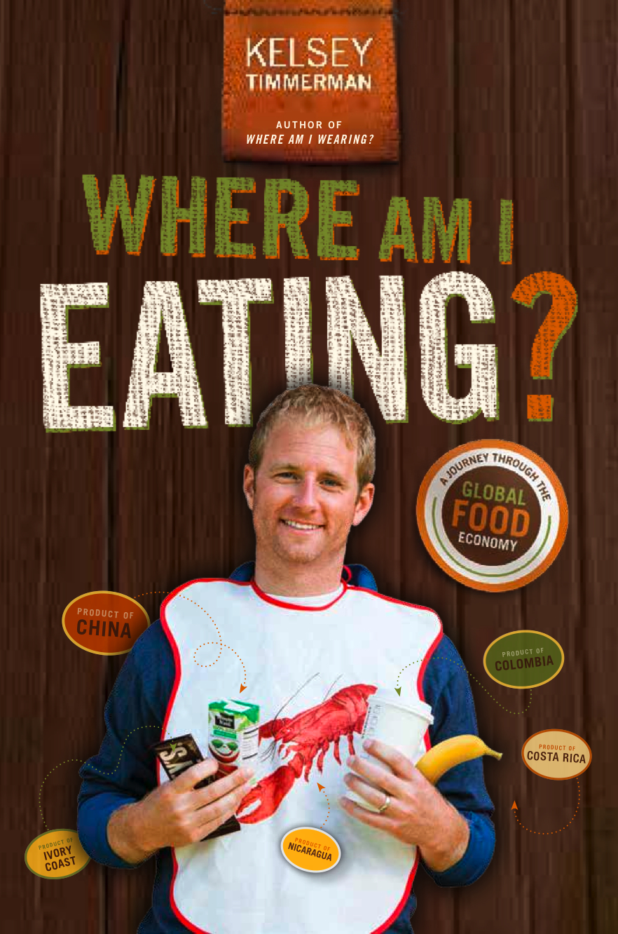 Eating-Cover1.jpg