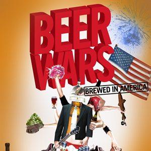 beerwars.jpg