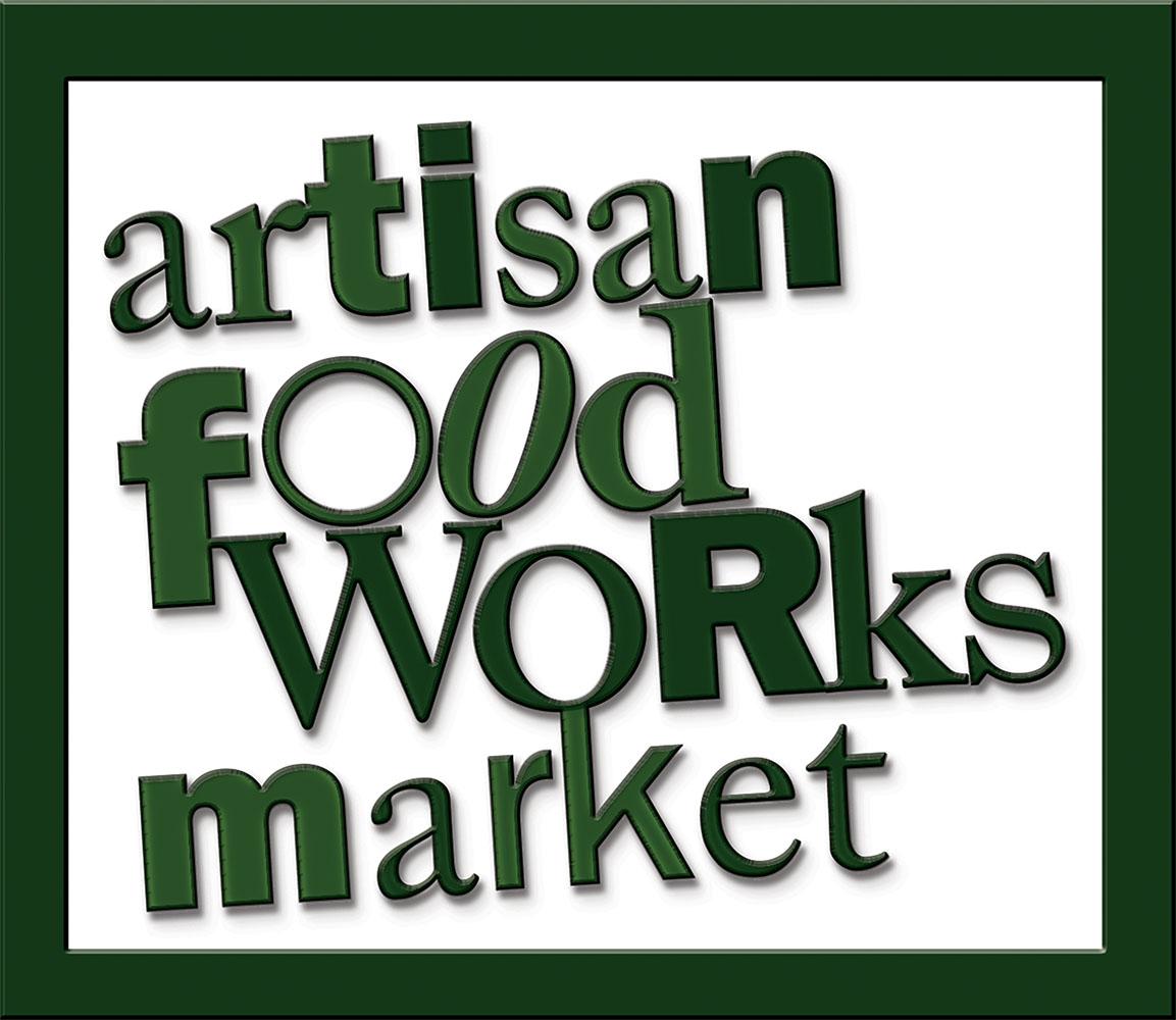 Artisan_Food_Market_Logo_web.jpg