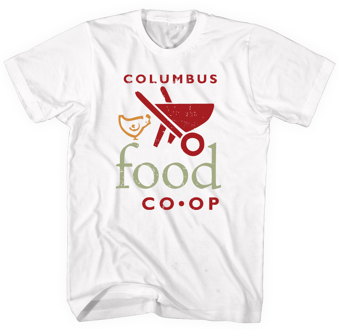 ColumbusFood_FIN.jpg
