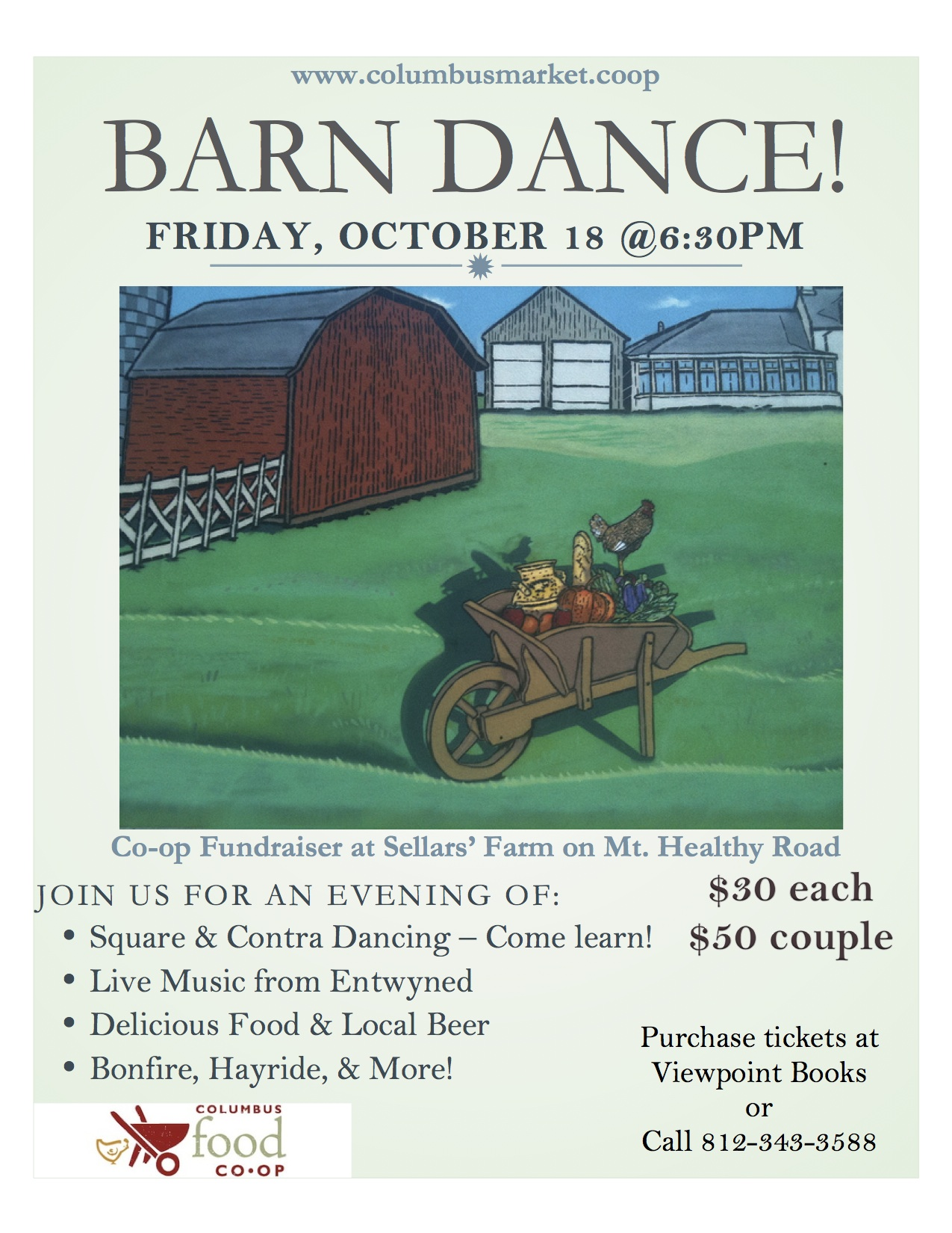 CFC_BarnDance_poster_copy.jpg