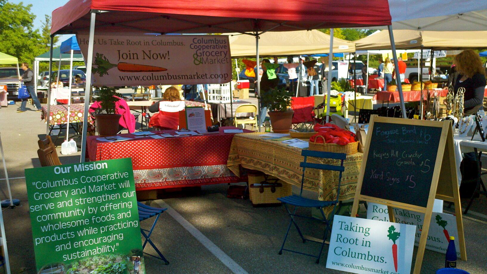 Market_day1_2012.jpg