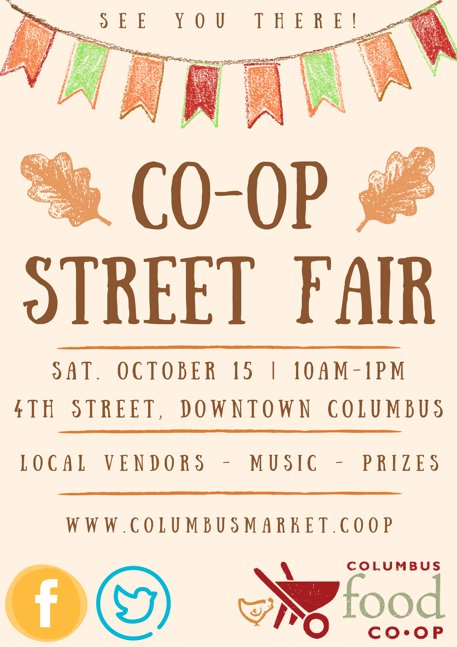 Columbus_Food_Co-op_6th_annual_(1).png