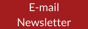 email_newsletter.png
