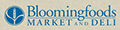 bloomingfoods.png
