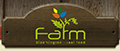 farmbloomington.png