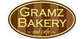 gramzbakery.png