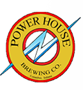powerhousebrewing.png