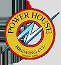 powerhousebrewing.png