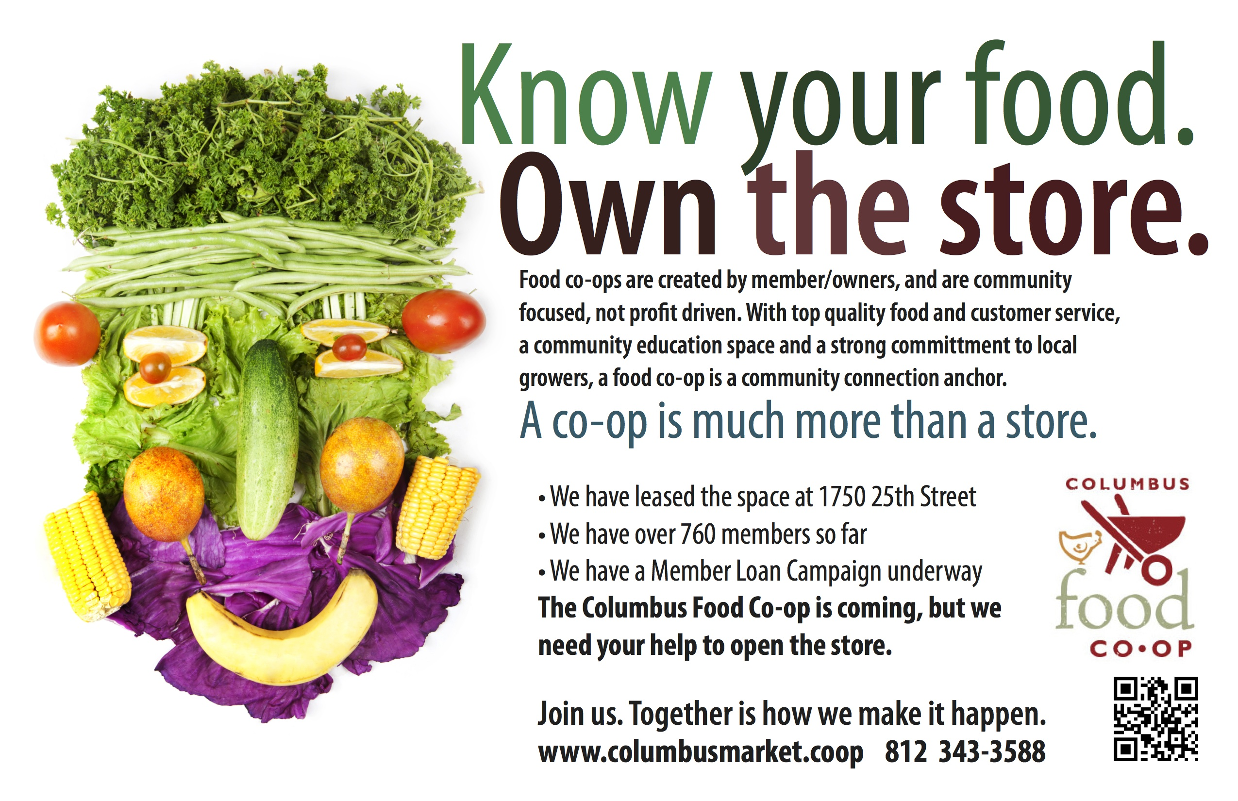 Know_your_food_poster_v3_copy.jpg