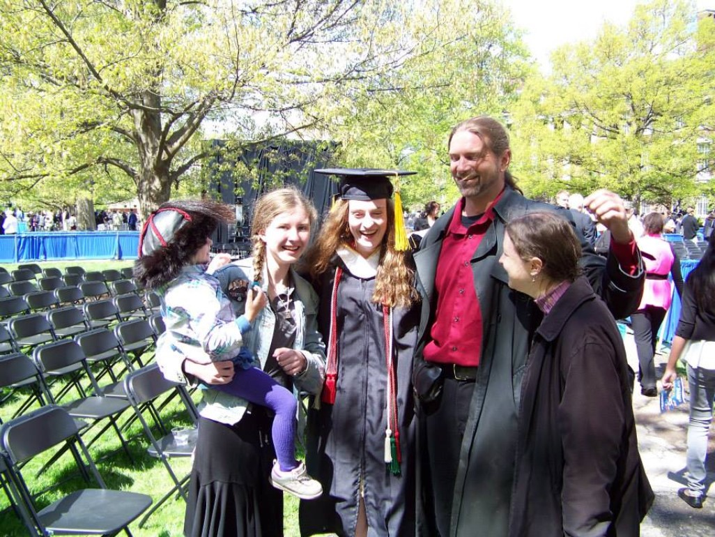 rachel_graduation.jpg