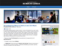 SursumCorda