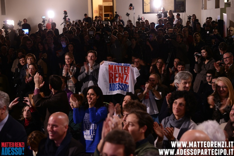 Enews 359 – Lunedì 26 novembre 2012