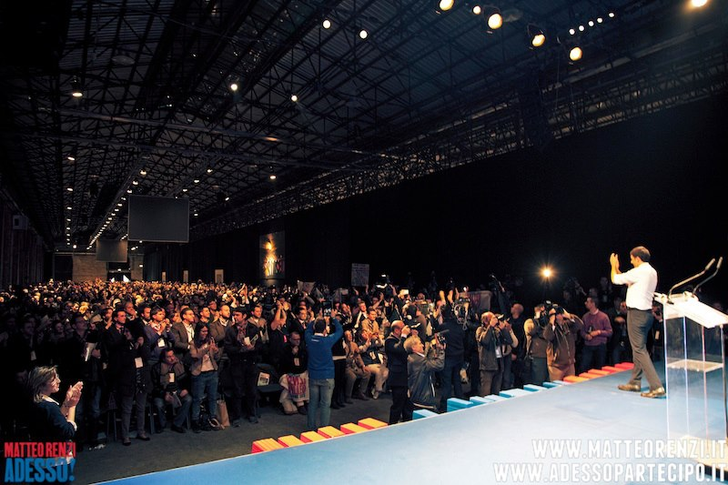 Enews 357 – lunedì 19 novembre 2012