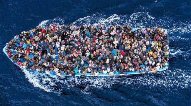 Si può essere seri e umani parlando di immigrazione? Dieci spunti per riflettere insieme – Lettera a Repubblica