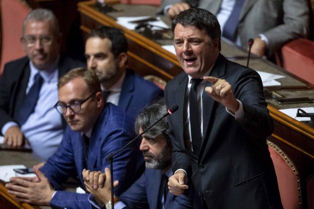 Questa legge di Bilancio porterà alla crisi – Intervista a La Stampa