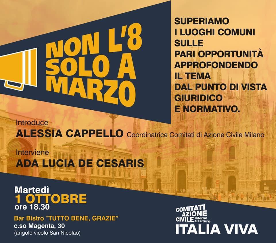 locandina_pari_opportunità_evento_milano.jpeg