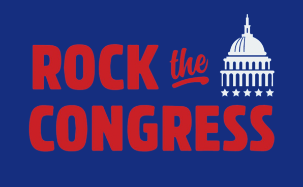 Rock_the_Congress_East_Bay.PNG