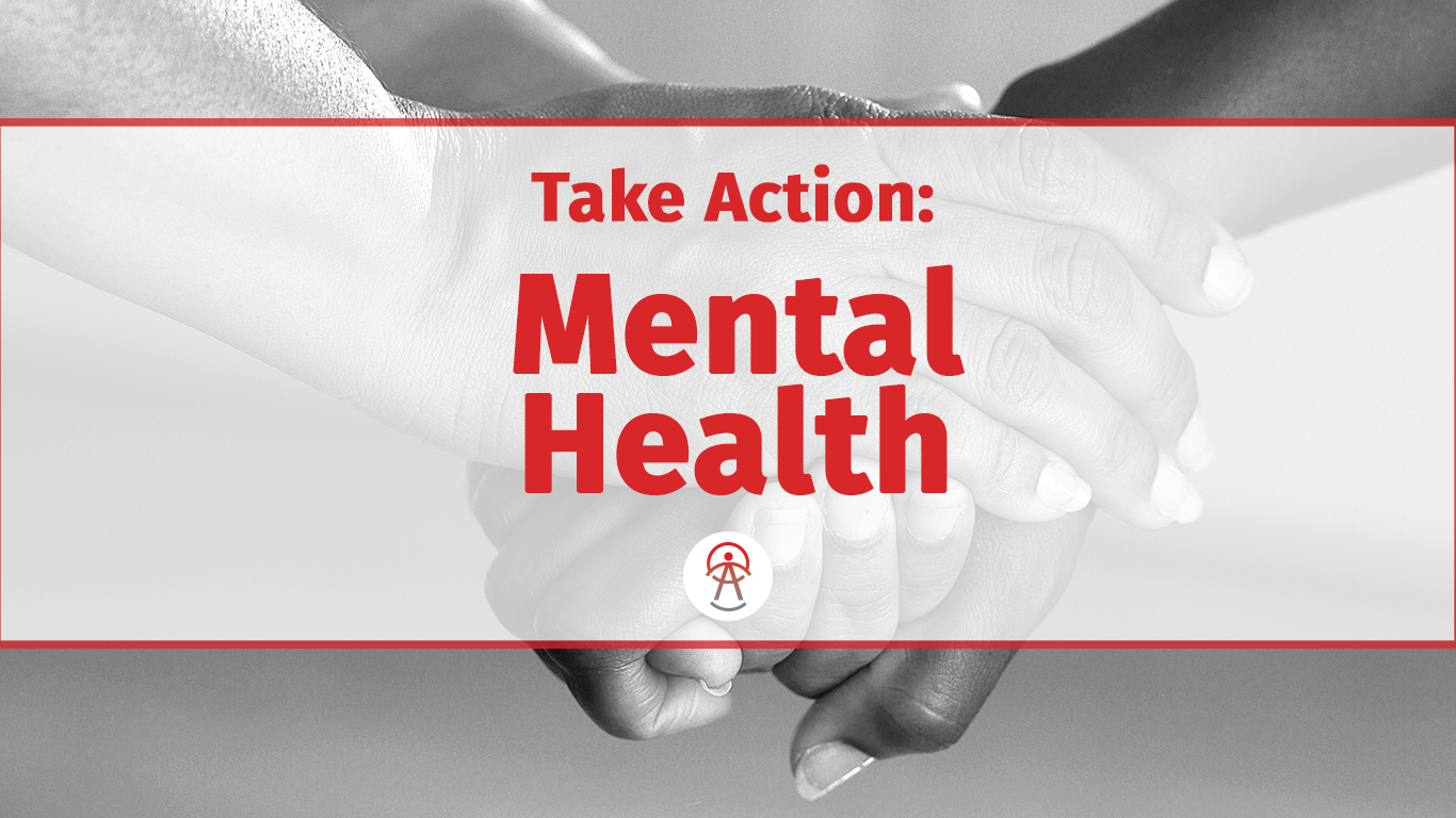 Take_Action_on_Mental_Health.png