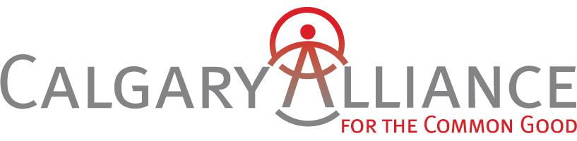 Calgary Alliance for the Common Good