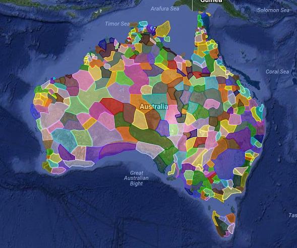 languages-map.jpg