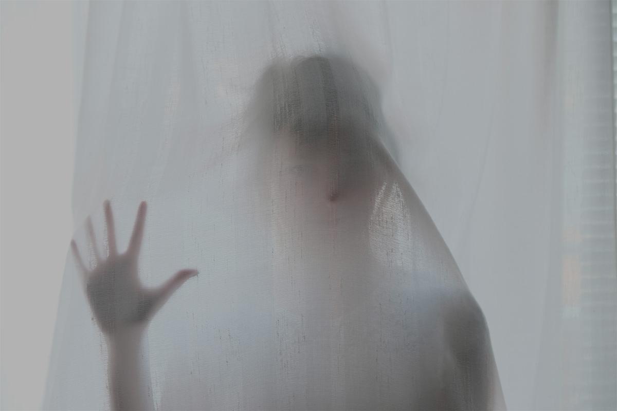 The characteristics of spiritual abuse - Common Grace
