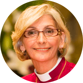 archbishop-kay-goldsworthy.png