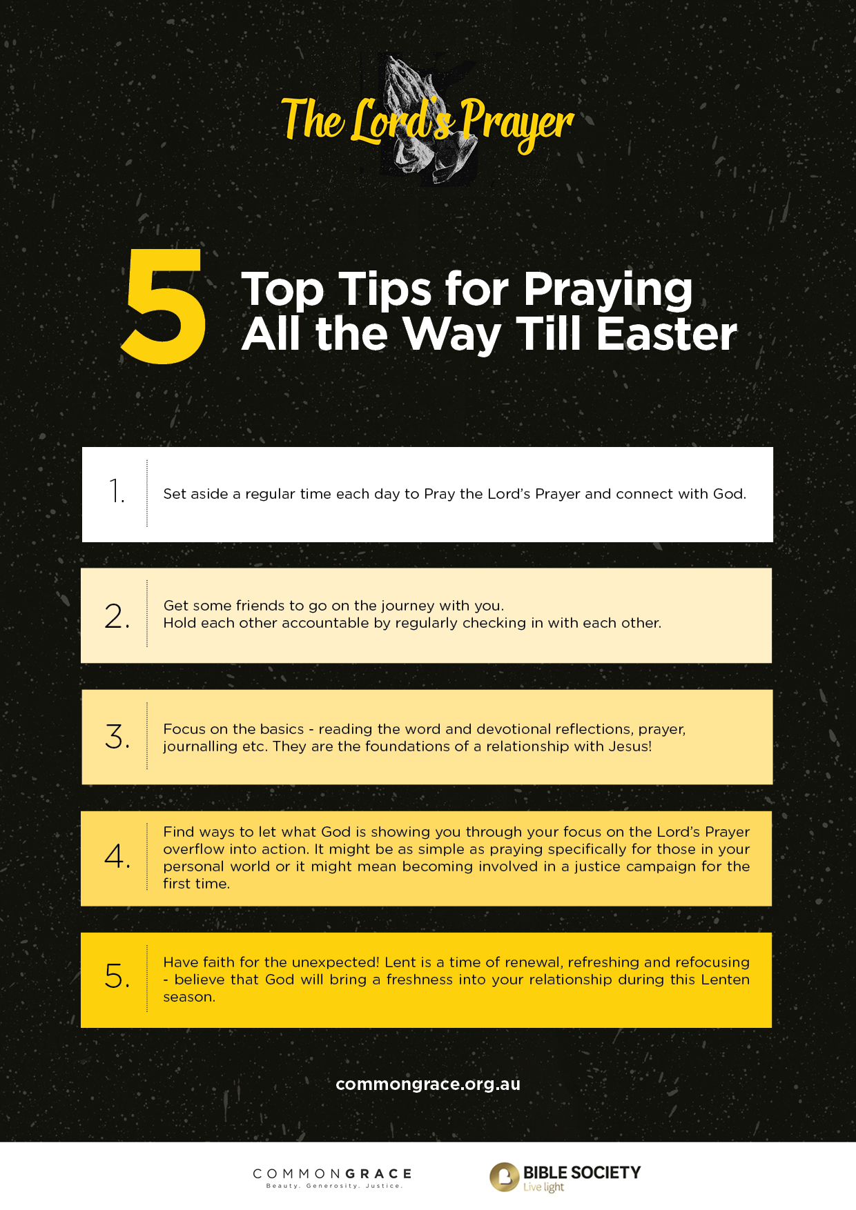 5_Top_Tips.jpg